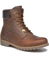 Panama Jack - Panama 03 Igloo M - Stiefeletten & Boots für Herren / braun