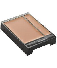 Guerlain Lingerie De Peau Foundation & Concealer 11,3g Make-up Tester W - Odstín 05 Beige Fonce