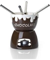 BOBBY BROWN Fondue na čokoládu 7dílné