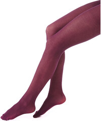 Camaïeu Collants fins