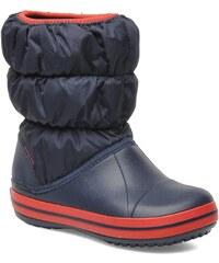 Winter Puff Boot Kids par Crocs