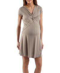 Camaïeu Maternité - Robe en maille