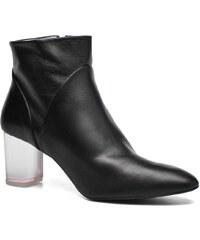 Apologie - Bimbo - Stiefeletten & Boots für Damen / schwarz