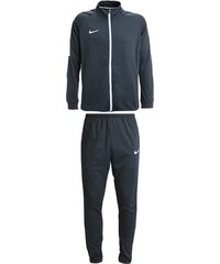 Nike Performance ACADEMY Survêtement seaweed/white
