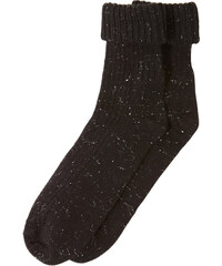 Camaïeu Paire de chaussette épaisse