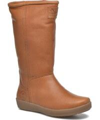 Panama Jack - Mirabel - Stiefeletten & Boots für Damen / braun