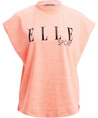 Elle Sports Tshirt imprimé dust