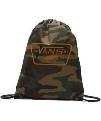VANS Vak League Bench Bag V002W697I