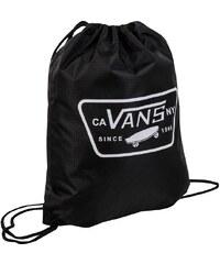 VANS Vak League Bench Bag V002W6Y28
