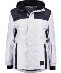 Your Turn Active Veste de snowboard mottled grey