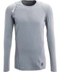 Nike Performance Caraco gris