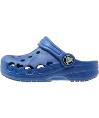 Crocs BAYA Mules cerulean blue