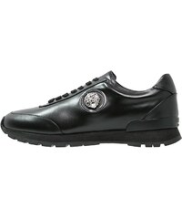 Versus Versace Sneaker low nero