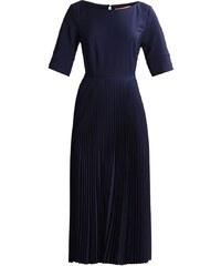 Smarteez Cocktailkleid / festliches Kleid dunkelblau