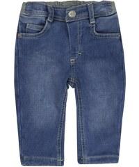Marc O´Polo Jeans Straight Leg mehrfarbig