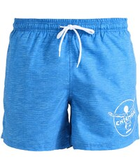 Chiemsee Badeshorts blue