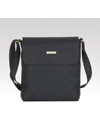 Felice dámská taška Claudia černá