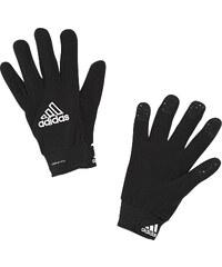 Pánské rukavice adidas Fieldplayer