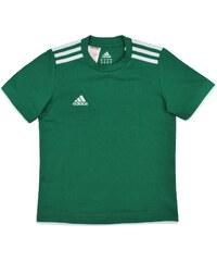 Dětské triko adidas CORE11 TEE Y