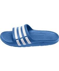 adidas pantofle Duramo Slide K