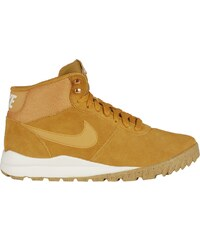 Nike obuv HOODLAND SUEDE
