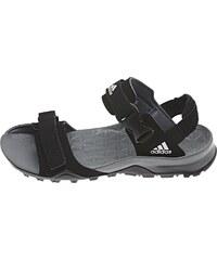 adidas pánské sandále CYPREX ULTRA SANDAL II
