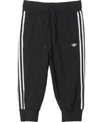 adidas dámské kalhoty 3/4 TRACKPANT