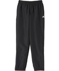 adidas pánské kalhoty ESS STANFORD CH