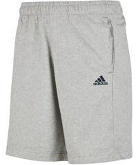 adidas pánské šortky ESS SHORT