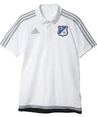 adidas pánské tričko Tiro15 climalite Polo
