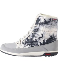 Dámská obuv adidas Cw Choleah Padded Cp