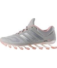 Dámská obuv adidas Springblade Drive 2 W