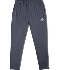adidas pánské kalhoty Core15 Training Pant