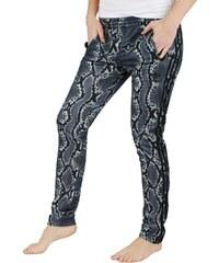 Dámské kalhoty adidas Slim Supergirl Tp