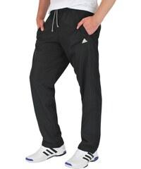 Pánské kalhoty adidas Base Plain Pant