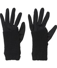 Dámské rukavice adidas Wms Climaheat Wool Gloves