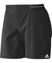 adidas dámské šortky W TERREX Agravic Shorts