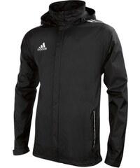 adidas pánská bunda Core15 Rain Jacket