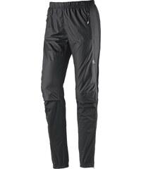Dámské kalhoty adidas Xperior Woven Pant Women