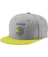 Kšiltovka Reebok Cl Jwf Cap Athletic