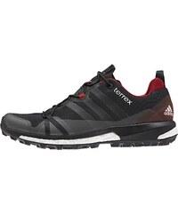 Pánská obuv adidas Terrex Agravic