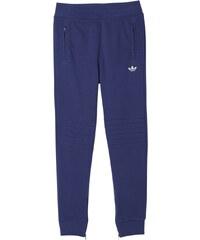 Dětské kalhoty adidas J Pants Fl