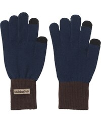 Rukavice adidas Gloves Smart Ph