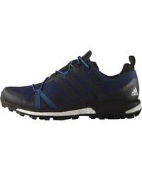 Pánská obuv adidas Terrex Agravic Gtx