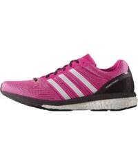 Dámská obuv adidas Adizero Boston 5 Tsf W