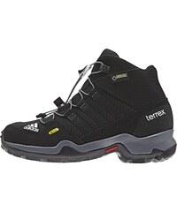 Dětská obuv adidas Terrex Mid Gtx K