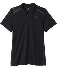 Tričko adidas Cool365 Polo