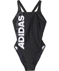 Plavky adidas Lin Yg 1Pc