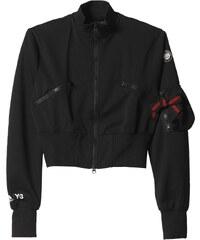 Dámská mikina adidas Rgy3 Jacket