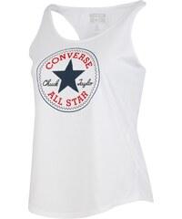 Tričko Converse Chuck Patch Classic Tank
